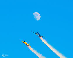 Planes_and_Moon_8x10.jpg
