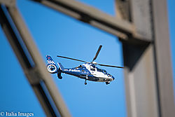 Police_Helicopter_1_of_1_.JPG