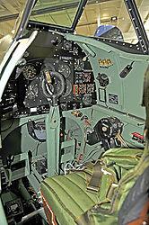 Spit_Cockpit1.jpg