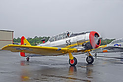 T-6-Taxi1.jpg