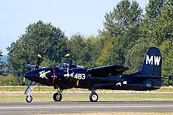 Tigercat-11.jpg