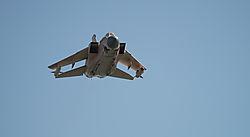 Tornado_GR4.jpg