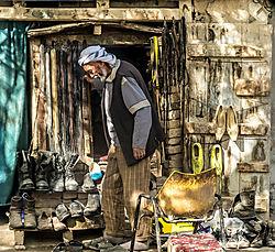 2017-04-17_Kabul_Street_Impressions_2_Compressed_.jpg