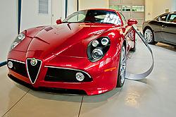 Alfa_Romeo_8C.jpg