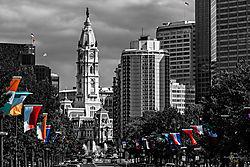 Avenue_of_Flags_Philadelphia.jpg