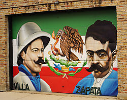 DSC_0045_Villa-Zapata.jpg