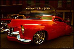 DSC_6465-Edit.jpg