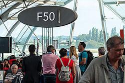 Gate-F50-CDG-Paris_2019-08-20.jpg