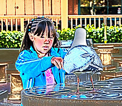 Girl_with_sea_gull_HDR.jpg