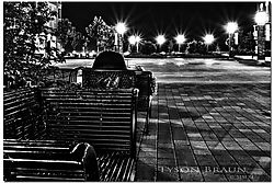 Harmony_Square_at_Night.jpg