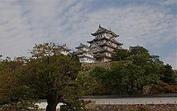 Himeji_Castle_21.jpg
