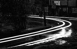 LightLanes_5.jpg