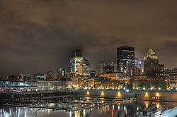 Montreal_Skyline_HDR.jpg