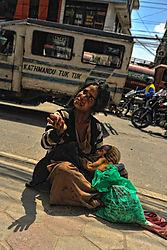 Nepal_0311A_RST_D3.jpg