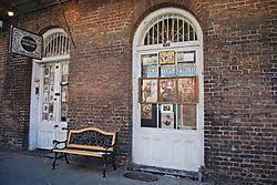New_Orleans_street_shot_4.jpg