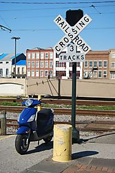 New_Orleans_street_shot_5.jpg