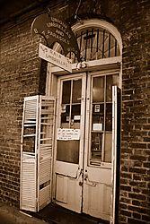 New_Orleans_street_shot_6.jpg