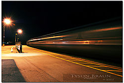 Night_Train_-_Brantford.jpg