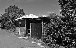 Pump_house_Windsor.jpg