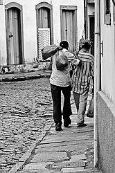 Rua_Getulio_Vargas_12.jpg