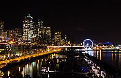 Seattle-at-night-WEB.jpg