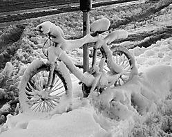 SnowBikeBW.jpg