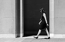 StreetPhotography_13301.jpg