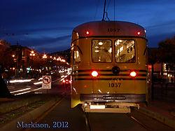StreetcarSFTwilight_Markison_2012_1000px_signed.jpg