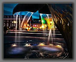 Through-the-Fountain.jpg
