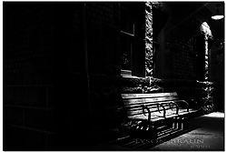Train_Station_Night.jpg