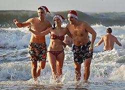 Weihnachtsbaden_Sylt_2011.JPG