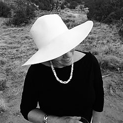 White_Hat_and_Pearls_-_New_Mexico_IMG_7598.jpg