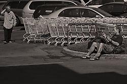 homeless0011.jpg