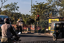 jaipur_2013-city_26_FB_123.jpg