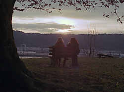 pair_at_sunset_for_web.jpg