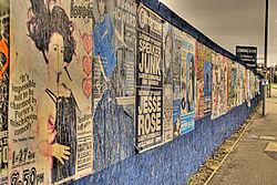poster_hoarding_Leith.jpg