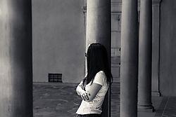 sena-1.jpg