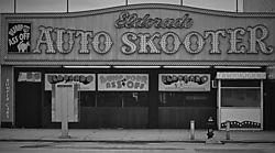 skooters_B_W.jpg