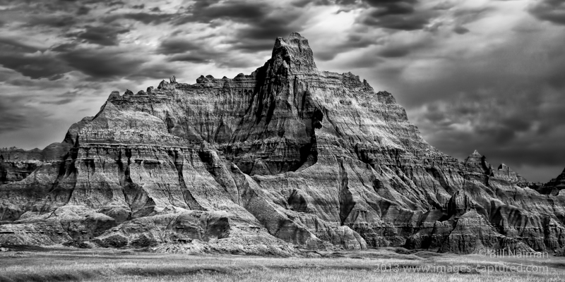 Badlands-1_Jun_25_2013