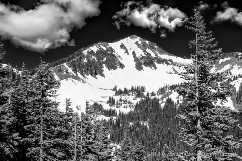 Mount_Rainier-1_Jun_30_2013