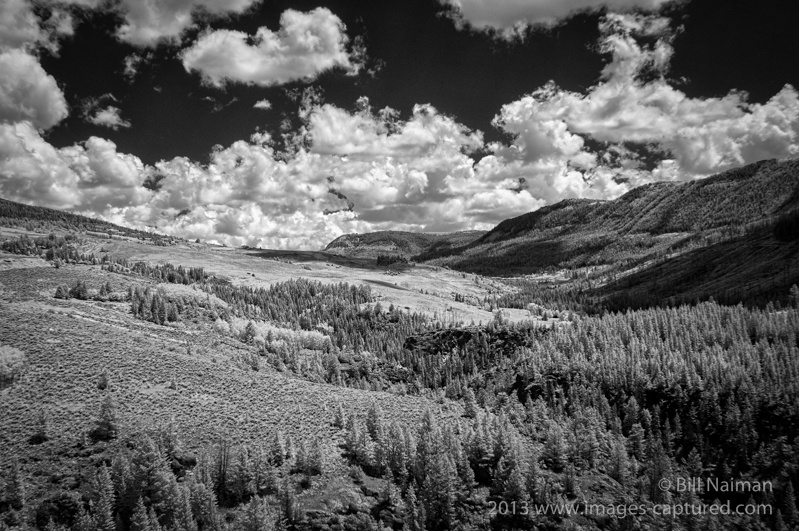 Wyoming_Rt_14_-1_Jul_06_2013