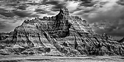 Badlands-1_Jun_25_2013.jpg