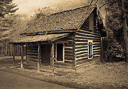COUNTRY_CABIN.jpg