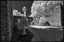 DSC5460-HDR.jpg