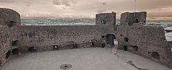 DSC_0130_Panorama.jpg