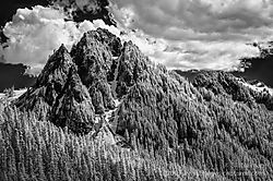 In_the_Cascade_Range_-1_Jun_30_2013.jpg