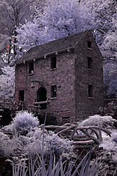 Old_Mill_color_ir.jpg