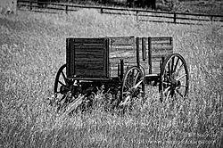 Wyoming_Rt_14-2_Jul_03_2013.jpg