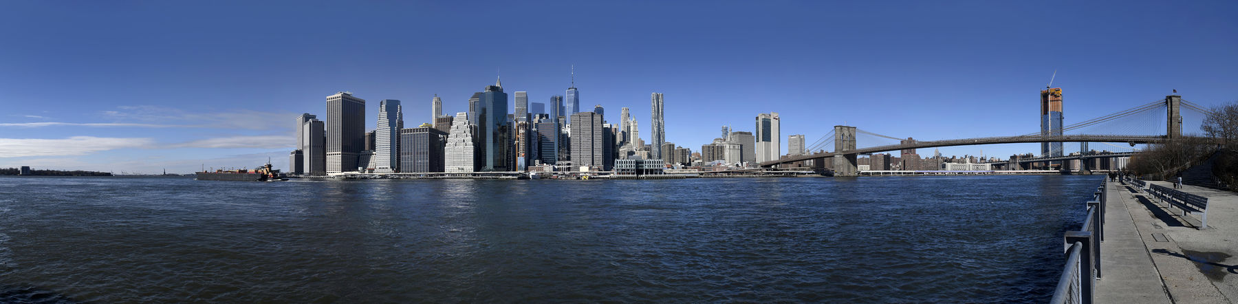 NYC_-_Brooklyn_Bridge_Skyline_Pan