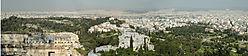 Athens_3.jpg